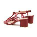 Belinda Kadın Sandalet 2010047429001