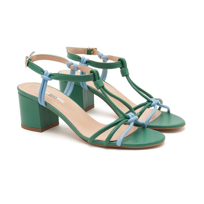 Belinda Kadın Sandalet 2010047429007