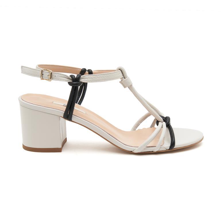 Belinda Kadın Sandalet 2010047429013