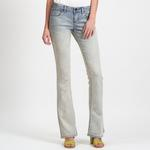 DKNY Jeans Kadın Jean Pantolon 2300006543001