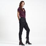 DKNY Jeans Kadın Kumaş Pantolon 2300001112001