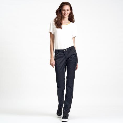 DKNY Jeans Kadın Kumaş Pantolon 2300001113005