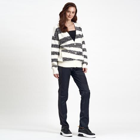 DKNY Jeans Kadın Hırka 2300006810009