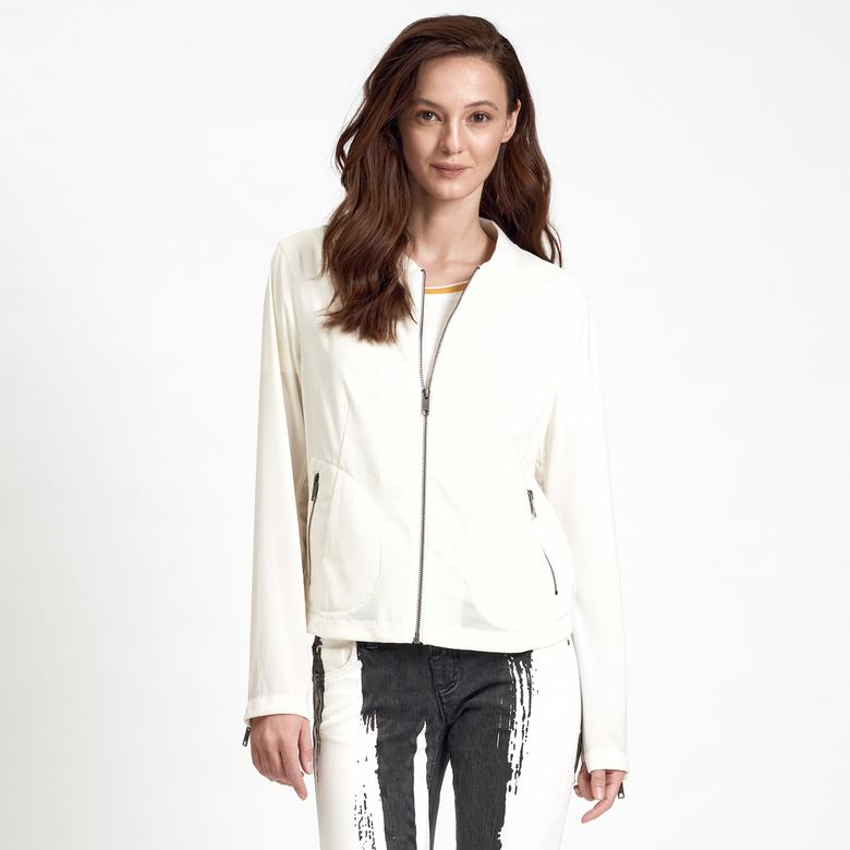 DKNY Jeans Kadın Ceket 2300006557001
