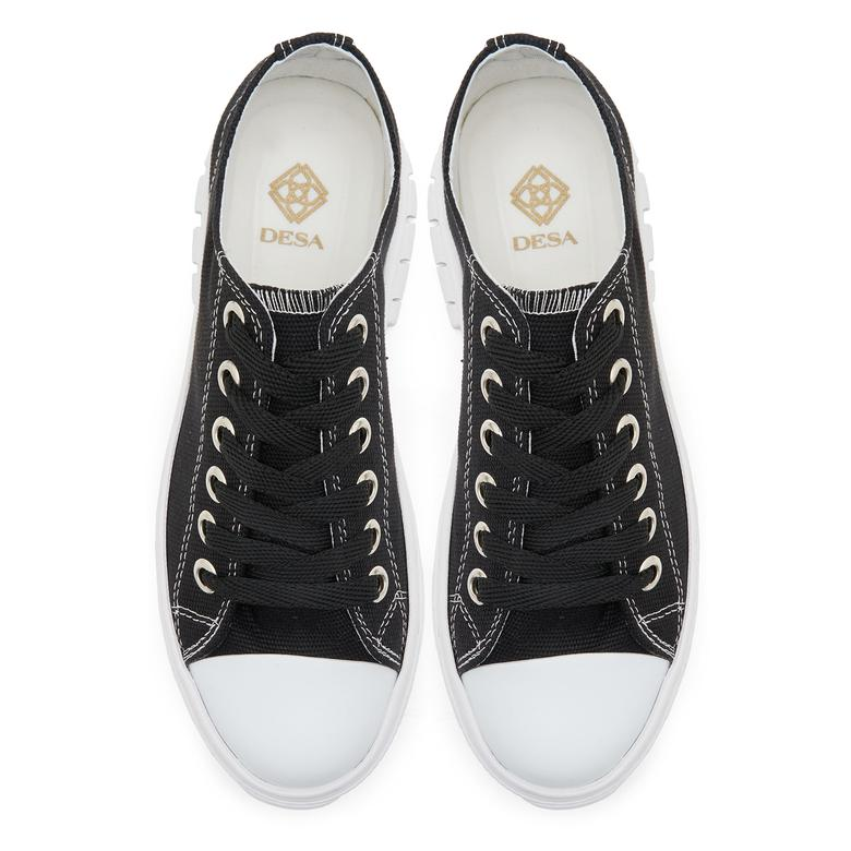 Angelina Kadın Spor Ayakkabı 2010047217001