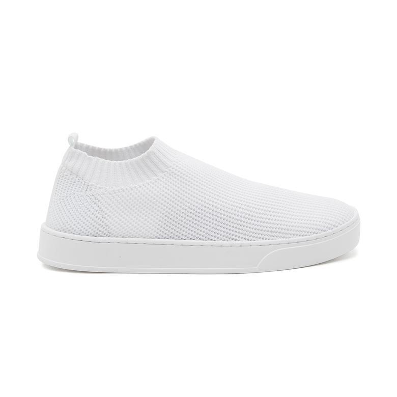 Ciego Kadın Çorap Sneaker 2010047232015