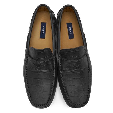 Stella Erkek Deri Günlük Ayakkabı 2010047152004