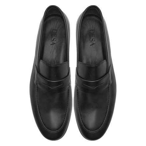 Fabri Erkek Deri Klasik Ayakkabı 2010047250003