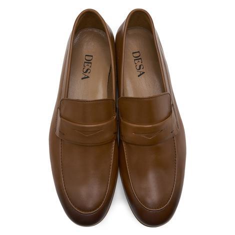 Fabri Erkek Deri Klasik Ayakkabı 2010047250007