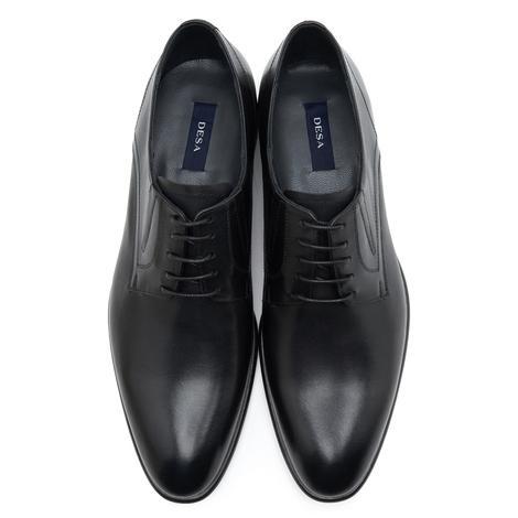 Loris Erkek Deri Klasik Ayakkabı 2010047355001