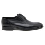 Loris Erkek Deri Klasik Ayakkabı 2010047355006