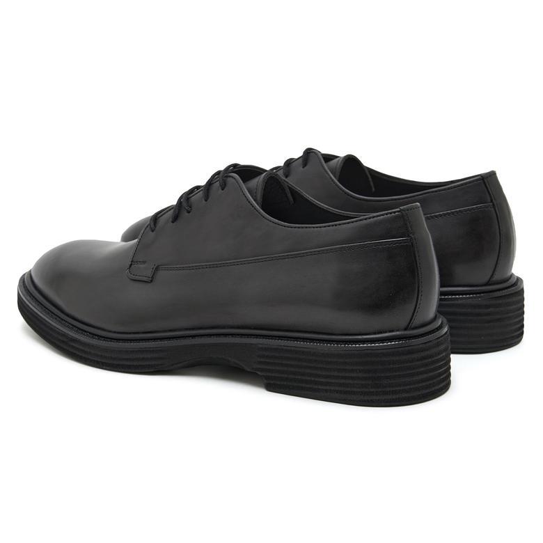Benneit Erkek Deri Günlük Ayakkabı 2010046801006