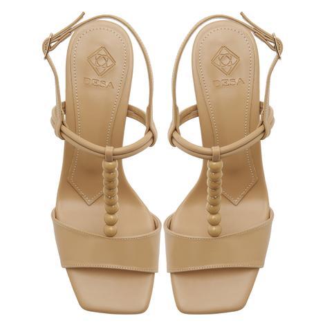 Bella Kadın Sandalet 2010047314008