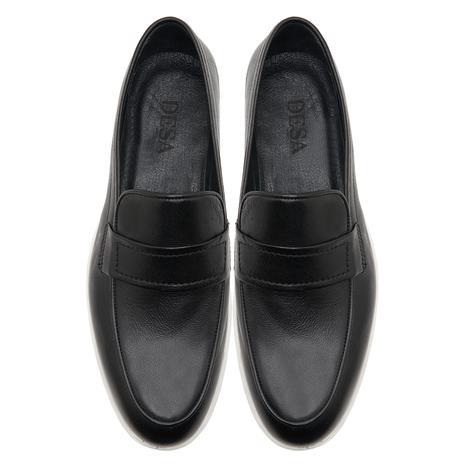Luigi Erkek Deri Günlük Ayakkabı 2010047251002