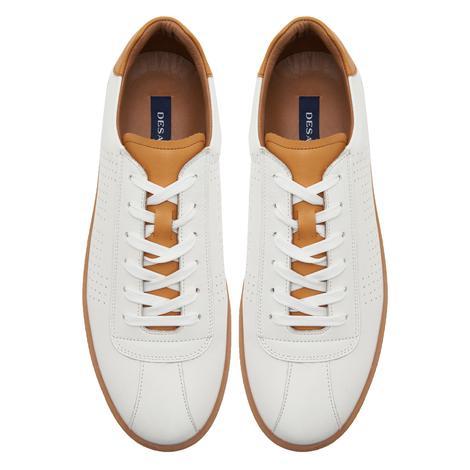 Adras Erkek Deri Günlük Ayakkabı 2010047142013