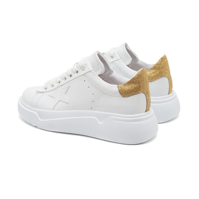 Valentino Kadın Spor Ayakkabı 2010047223002