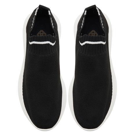 Cardenas Kadın Çorap Sneaker 2010047233001