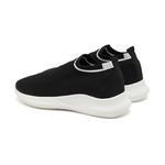Siyah Cardenas Kadın Çorap Sneaker 2010047233001