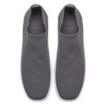 Ciego Kadın Çorap Sneaker 2010047232011