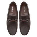 Cheval Erkek Deri Günlük Ayakkabı 2010047329009