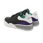 Cali Kadın Spor Ayakkabı 2010047319001