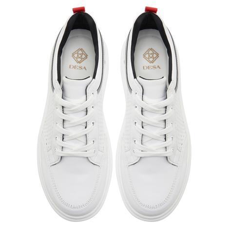 Sweet Kadın Spor Ayakkabı 2010047221006