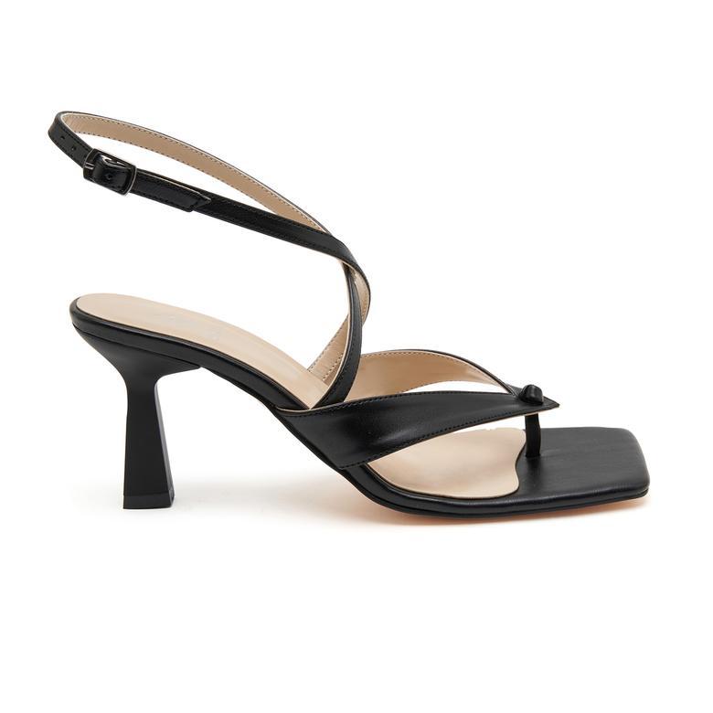 Lena Kadın Sandalet 2010047423001