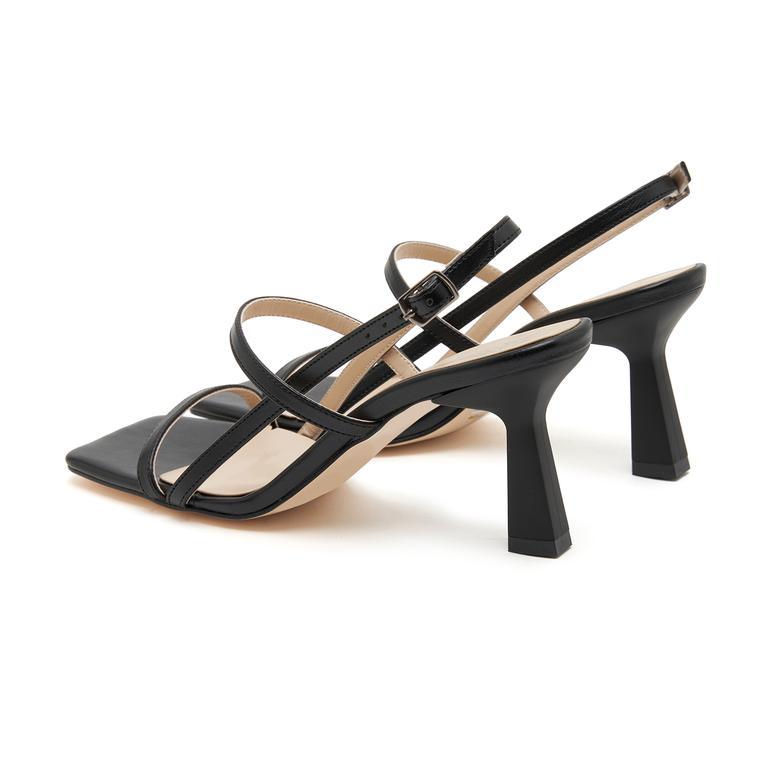 Maia Kadın Sandalet 2010047424002