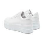 Agna Kadın Spor Ayakkabı 2010047460003