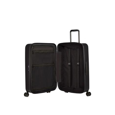 Samsonite Spinner-Orta Boy Valiz 68 cm 2010047418001