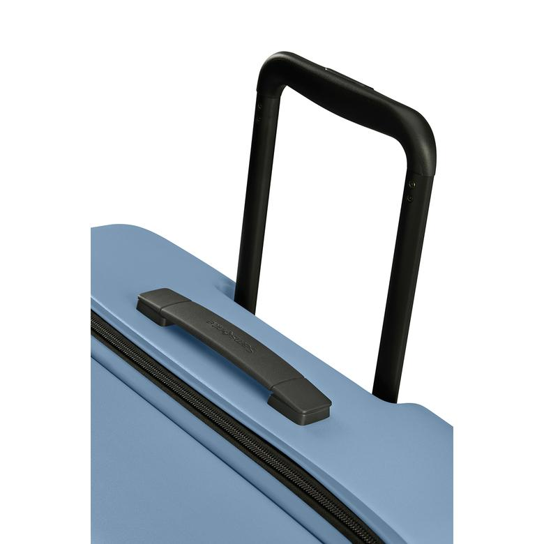 Samsonite Stackd - 4 Tekerlekli Orta Boy Valiz 68 cm 2010047418002