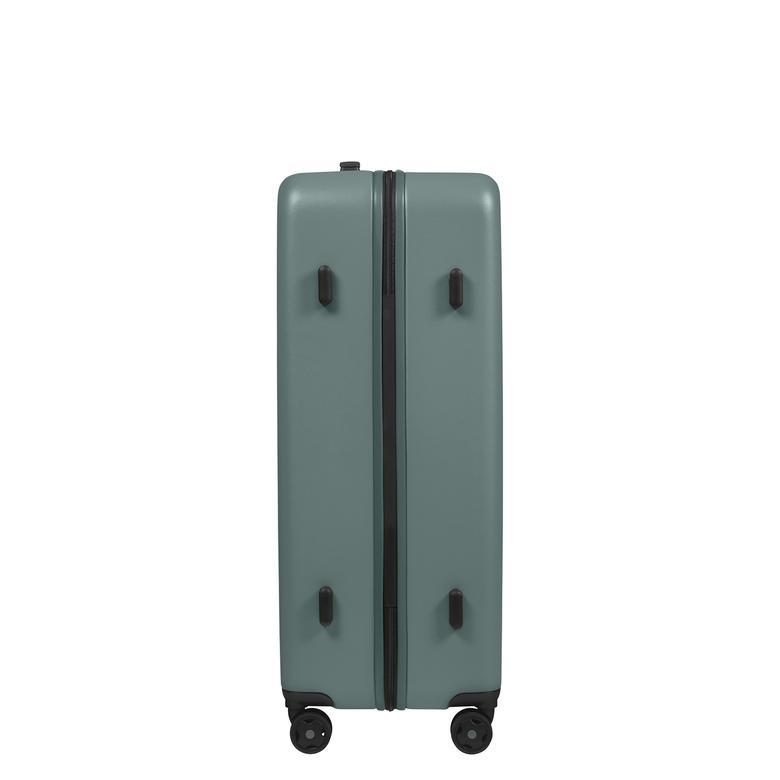 Samsonite Spinner-Büyük Boy Valiz 75 cm 2010047419003