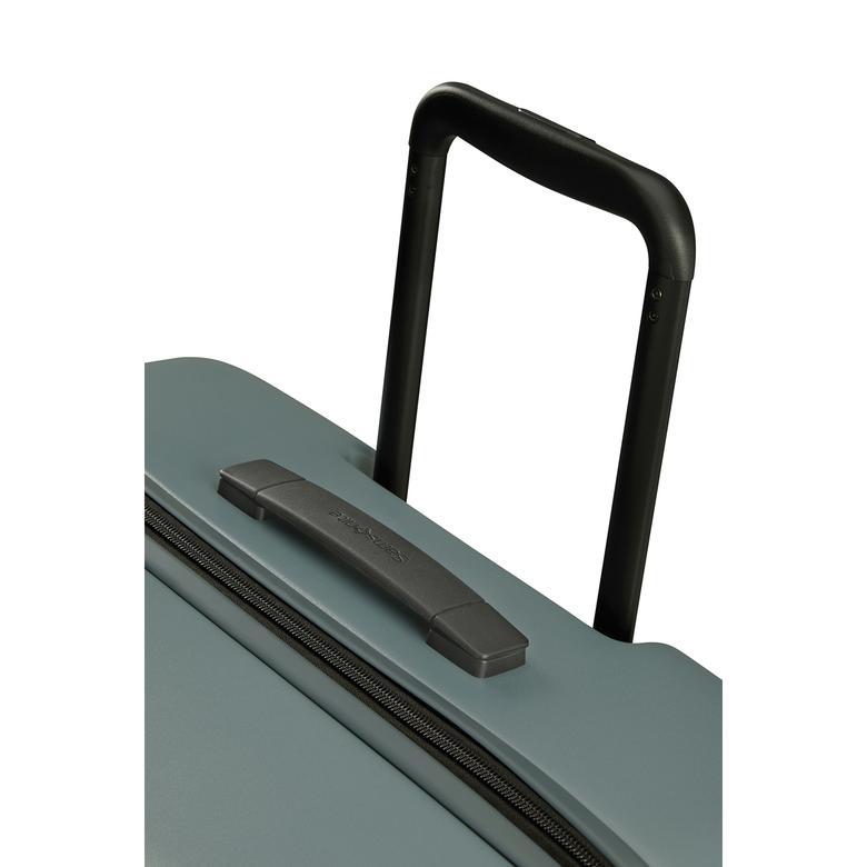Samsonite Stackd - 4 Tekerlekli Ekstra Büyük Boy Valiz 81 cm 2010047461003