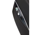 """Samsonite Litepoint-Laptop Çantası 15.6"""" 2010047403001"""