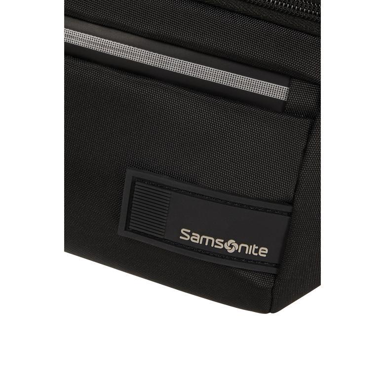 Samsonite Litepoint-Waist Bel Çantası 2010047408001