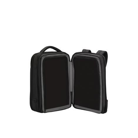 """Samsonite Laptop Sırt Çantası 17.3"""" 2010047407001"""