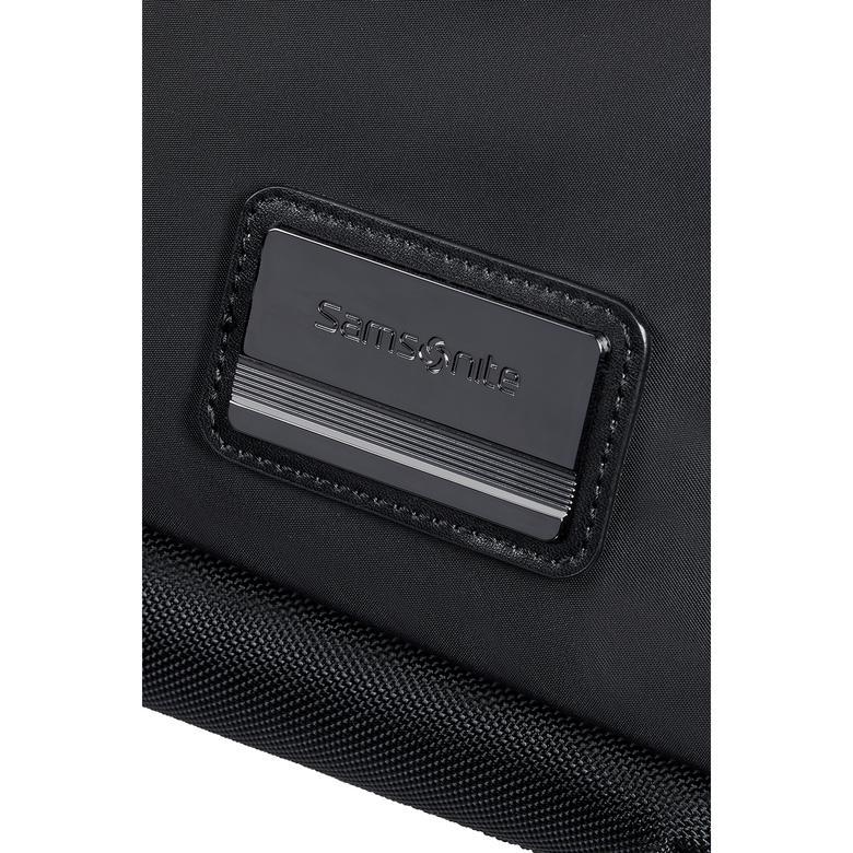 Samsonite Openroad 2.0-Tablet ve Crossover Çantası 2010047464002