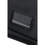 """Samsonite Openroad 2.0-Laptop Sırt Çantası 14.1"""" 2010047465002"""