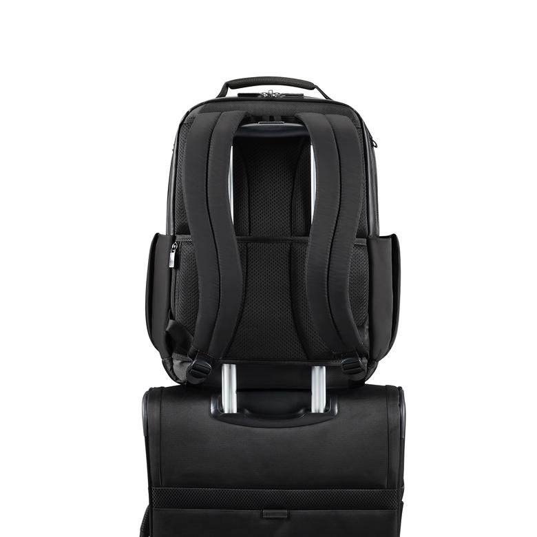"Samsonite Openroad 2.0-Laptop Sırt Çantası 15.6"" 2010047466002"