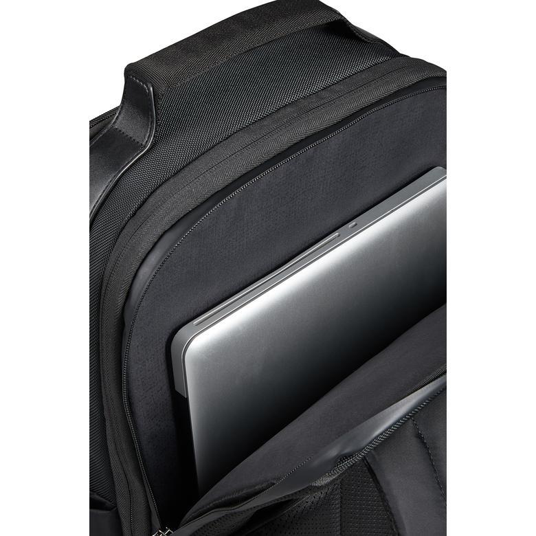 """Samsonite Openroad 2.0-Laptop Sırt Çantası 17"""" 2010047467002"""