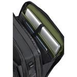 Samsonite Openroad 2.0-Laptop Çantası 2010047468002