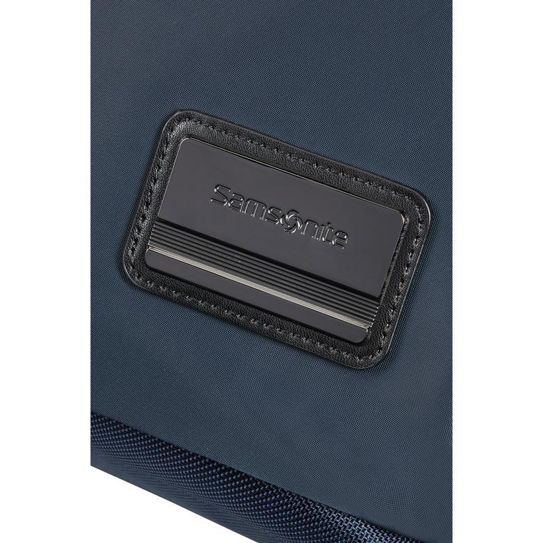 Samsonite Openroad 2.0-Tablet ve Crossover Çantası 2010047469001