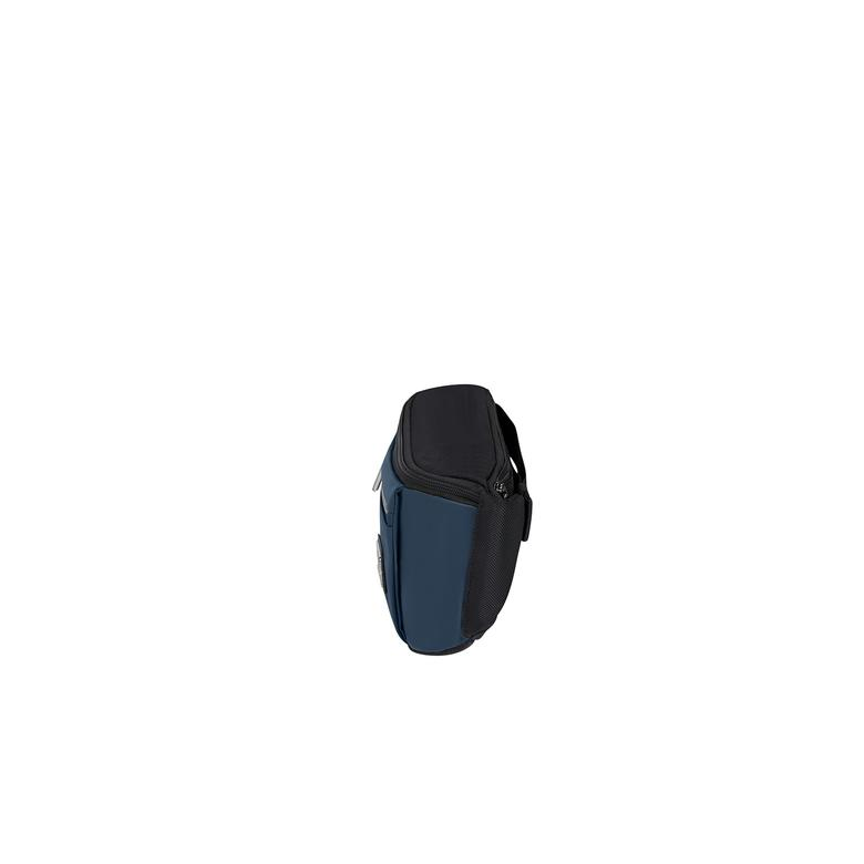 Samsonite Openroad 2.0-Bel Çantası 2010047470001
