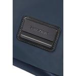 """Samsonite Openroad 2.0-Laptop Sırt Çantası 17.3"""" 2010047467001"""