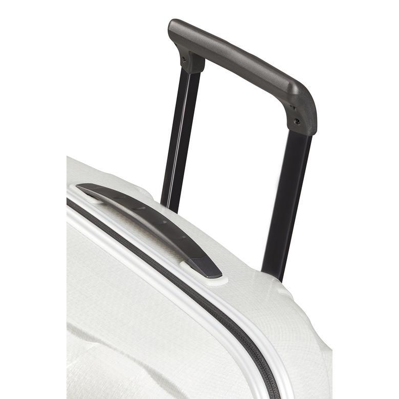 Samsonite C-Lite Disney - Spinner 4 Tekerlekli Kabin Boy Valiz 69 cm 2010046612001