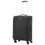 American Tourister Crosstrack-Spinder 67CM - Orta Boy Valiz 2010047029001