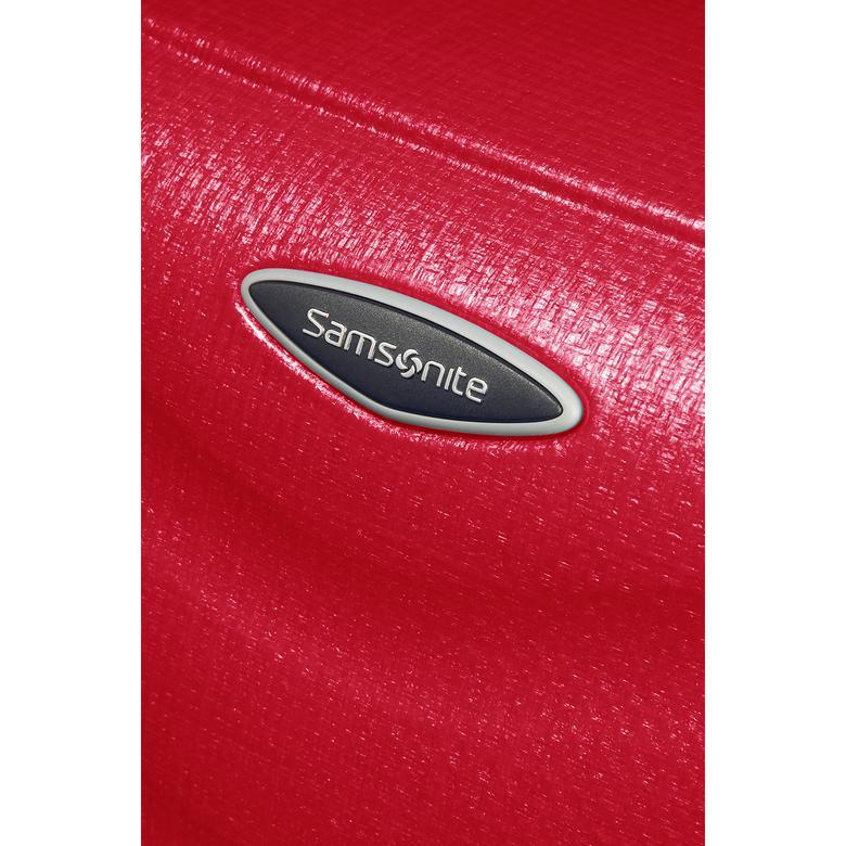 Samsonite Firelite-Spinner 4 Tekerlekli Büyük Boy Valiz 75 cm 2010047472001