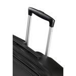 American Tourister Bon Air DLX-Spinner Büyük Boy Valiz 75 cm 2010047559001
