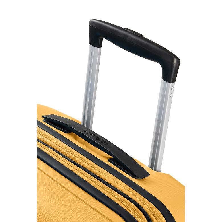 American Tourister Bon Air DLX-Spinner Orta Boy Valiz 66 cm 2010047558002