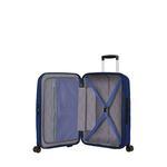 American Tourister Bon Air DLX-Spinner Orta Boy Valiz 66 cm 2010047558003